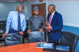 PPP: Dare woos Dangote to invest in sport