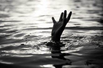 16 year old boy drowns in Kano