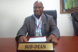 ASUU condemns 'Sex for Grades', demands thorough investigation, sanction for offenders