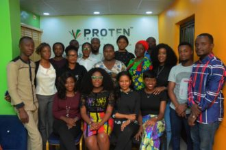 Photo News: Proten holds Maiden Emotional Intelligence seminar in Lagos