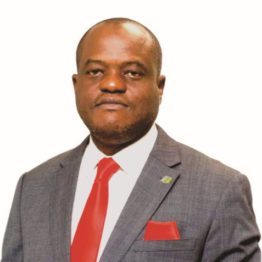 NAICOM approves appointment of Abidogun as MD/CEO, Guinea Insurance