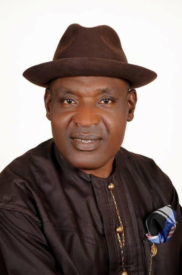 False information: Court disqualifies Bayelsa APC dep gov candidate