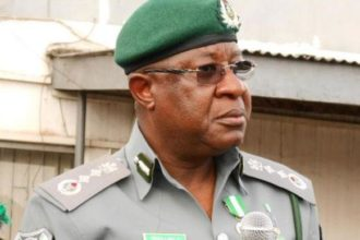 How former Chief of Air Staff, Dikko diverted NAF's N1.2bn for personal use - Witness