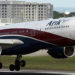 Arik Air resumes flight services to Asaba