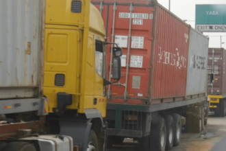 FRSC to impound flatbed trailers without proper latching