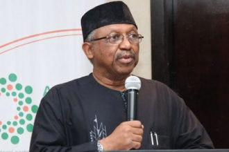 Coronavirus: Why Nigeria can't do mass testing for now - Minister