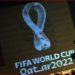 Qatar denies bribing FIFA officials to host 2022 World Cup