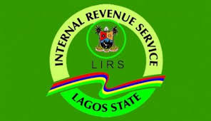 Again, LIRS Shifts Annual Returns Filing Deadline by one month