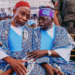 Aregbesola is architect of modern Osun - Tinubu