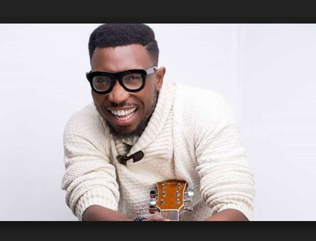 I didn't wed Busola in Fatoyinbo's church, Timi Dakolo cries out