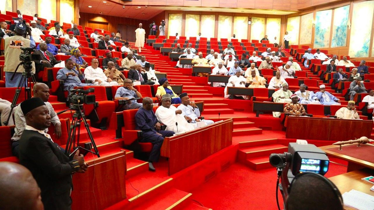 Subsidy claims gulp N11tr in six years – Senate