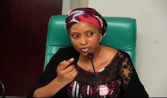 Buhari renews Bala Usman's appointment as Managing Director of NPA