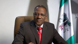 Photo of BREAKING: EFCC arrests former Kwara Governor, Abdulfatah Ahmed