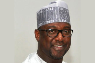 Sani Bello COVID-19: Niger Govt. cancels Eid-el-Kabir activitiespresents N128b budget estimate for 2018