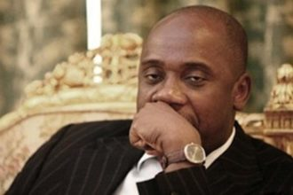 Nigerians elected us to offer good governance, not blame Jonathan - Amaechi