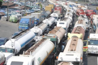 Apapa gridlock: Presidential panel holds town hall meeting with residents today