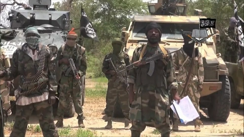 Amnesty International has stated that at least, 60 people were killed following the 28 January devastating Boko Haram attack on Rann, a border town in Borno state, northeast Nigeria.
