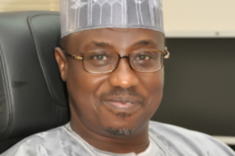 NNPC posts $490.03m export of crude oil, gas