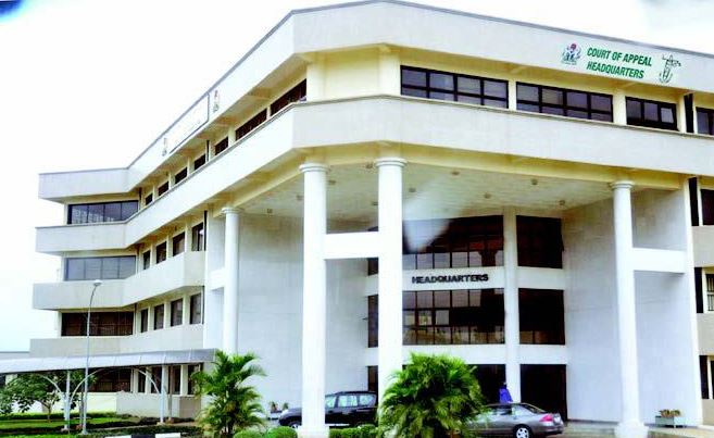 Photo of Appeal Court cancels vacation for election petitions cases
