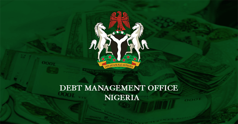 Nigeria owes ₦15.8trn domestic debt instruments
