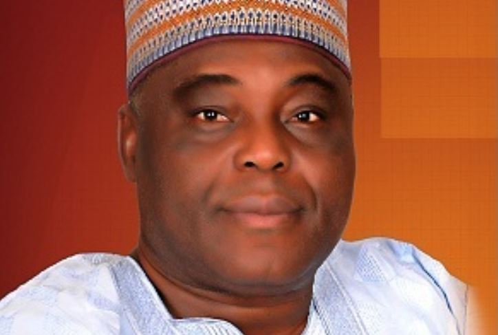 DAAR communications founder, Raymond Dokpesi recovers from COVID-19, discharged