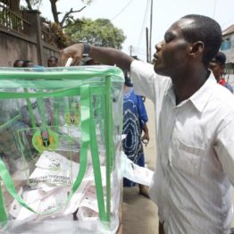 COVID-19: INEC to enforce physical distancing in Edo election