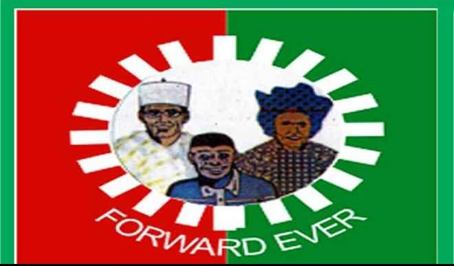 Photo of 2019: PDP, APC have failed, we'll provide viable alternative – Labour Party