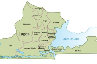 Lagos boosts technical education with additional 3 colleges