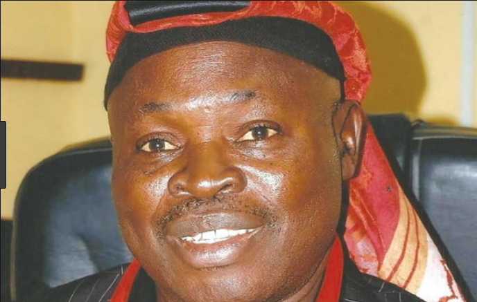 Photo of MURIC calls for dialogue over tribal clashes