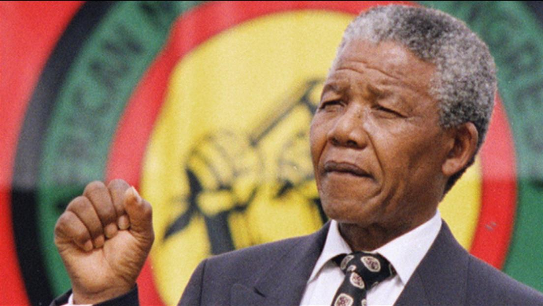 Mandela's family fumes over disappearance of $22m during funeral preparations