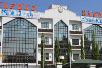 NAFDAC cautions public on abuse of alcohol in sachet