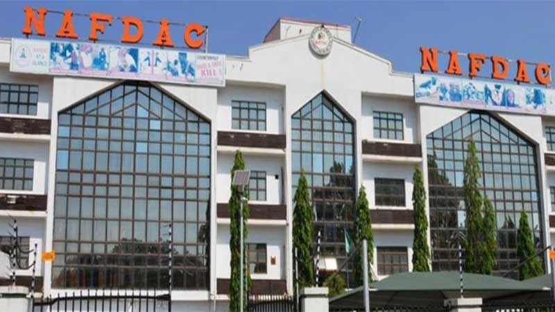 NAFDAC warns traders against use of Sniper as preservative