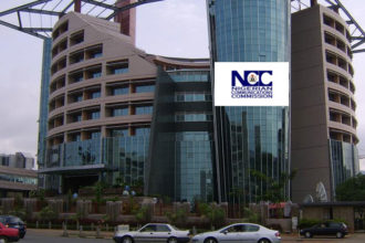 NCC threatens Kaduna, Access Bank, Globacom, 60 other states, firms, agencies over illegal Use of 5.4GHz Frequency [Full list]