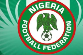 NFF suspends elections into state FAs