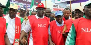 Fuel/Electricity hike: Nationwide strike not yet an option - Labour