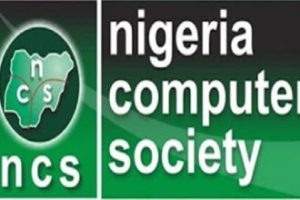 NCS to train one million students in IT usage