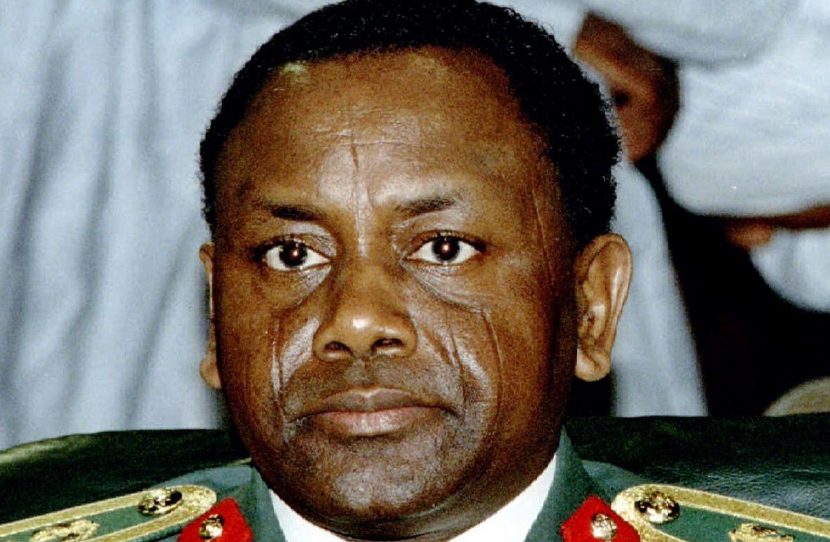 BREAKING: FG confirms receipt of $311.7m Abacha's loot from US