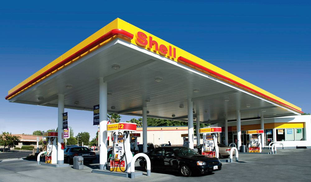 BREAKING: Court orders Shell to pay $10m to FIRS