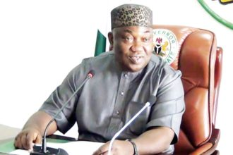 Enugu gets new Commissioner for Youths, Sports