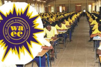 BREAKING: Nigerian students won't write 2020 WAEC – FG