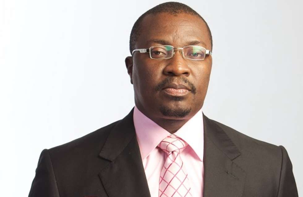 Photo of Ace comedian Ali Baba warns fans against falling prey to social media scam
