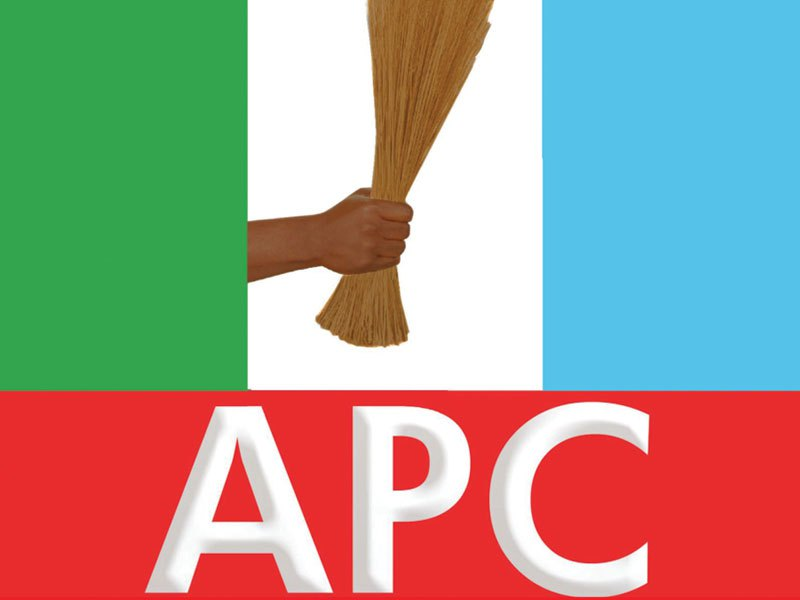 Photo of Lagos by-elections: APC welcomes new date, sets to re-energise campaign machinery