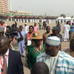 COVID-19: Atiku tackles FG over decision to cancel 2020 WASSCE