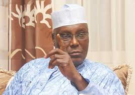 Photo of Atiku's media outfit explains sack of workers on workers' day