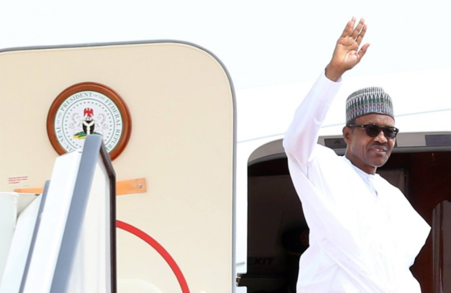 PDP condemns Buhari's private trip to UK amid killings in Nigeria