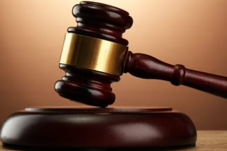 Appeal Court upholds pastor's seven-year jail term for raping 14-year-old