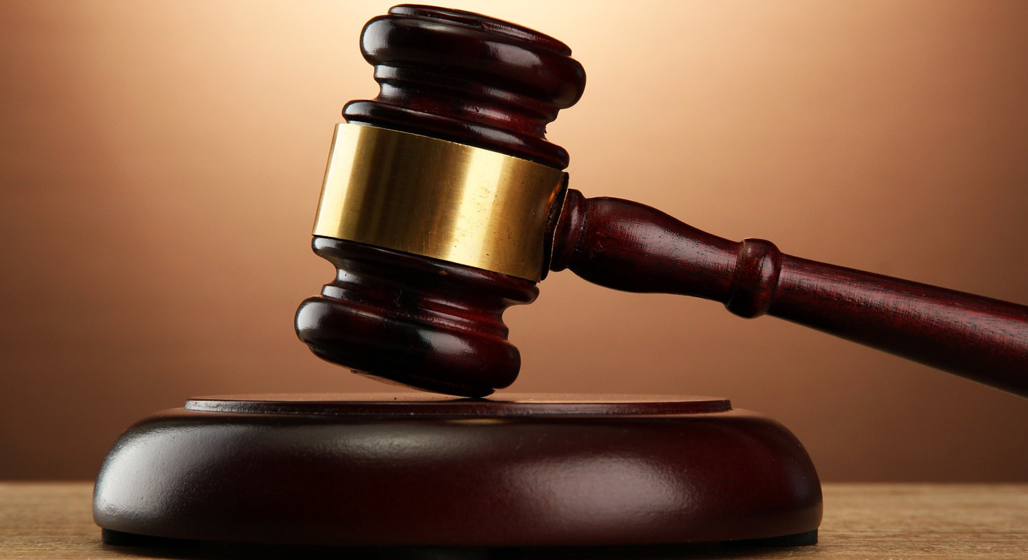 Inheritance fraud: Prince bags 1 year imprisonment for forgery