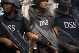 Photo of DSS uncovers plot to incite religious violence in Nigeria