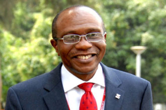 CBN rolls out new guidelines, timelines for solving customers' ATM, PoS, other complaints