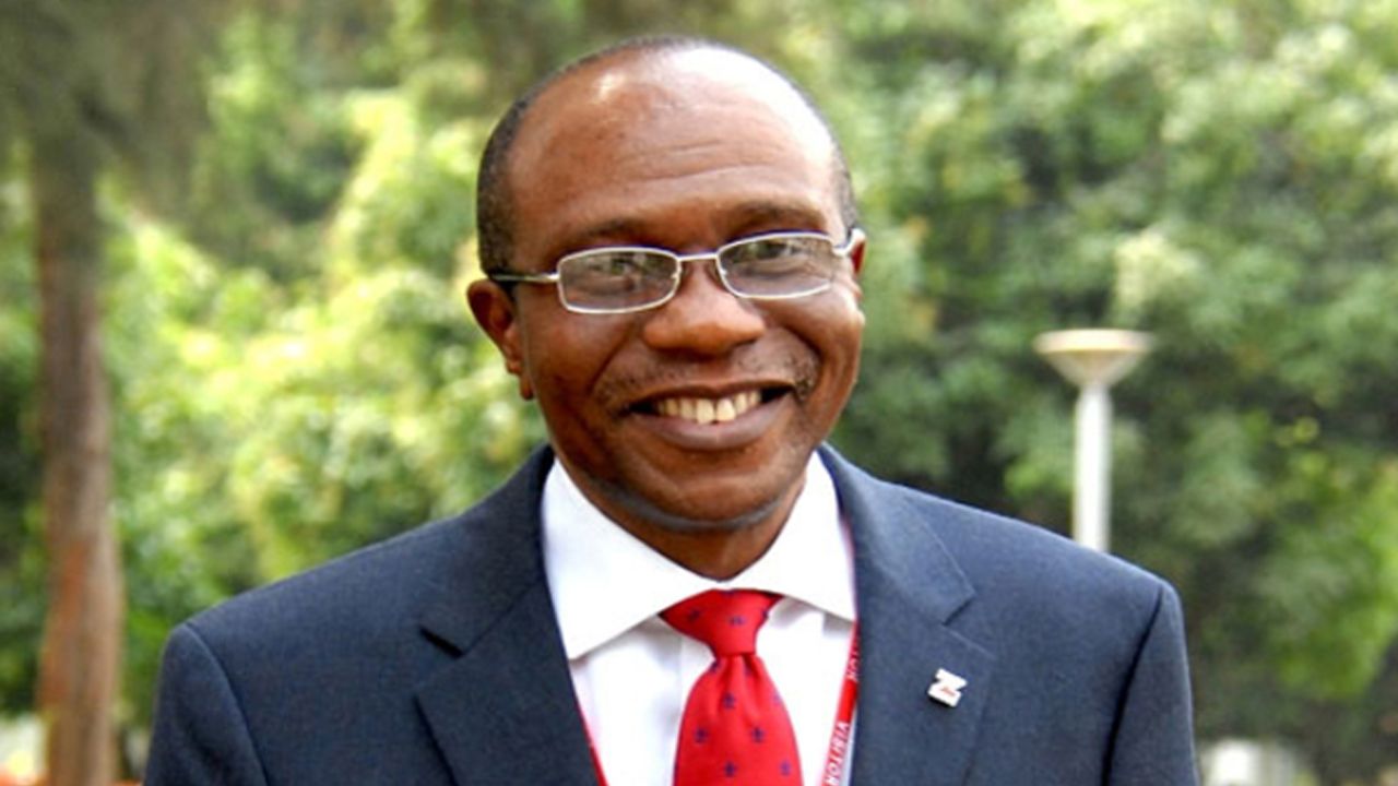 Photo of Bank customers to lose N6.1tn to e-fraudsters by 2021 – CBN